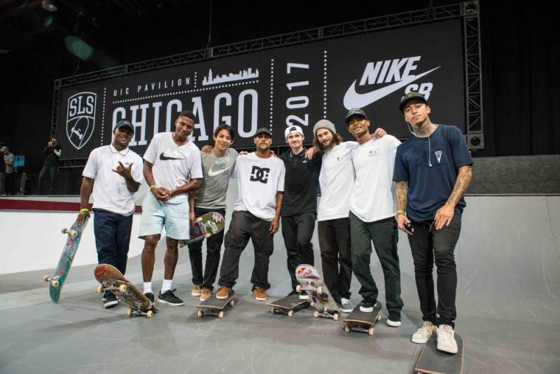 Street League Chicago 2017 123